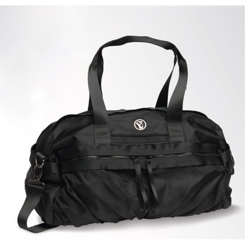 Chasse Dance Bag - Inspirations Dancewear - 1