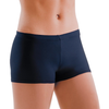 Low Rise Shorts - Inspirations Dancewear - 1
