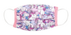 PRE-ORDER Protective Kids Face Cover - Unicorn