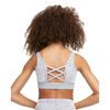 Dream Catcher Bra Top - Child - Inspirations Dancewear - 2