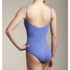 Princess Seam Camisole Leotard - Inspirations Dancewear - 2