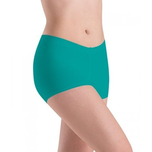 Low Rise Shorts - Inspirations Dancewear - 6