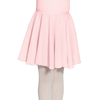 Pull-On Chiffon Skirt - Inspirations Dancewear - 1