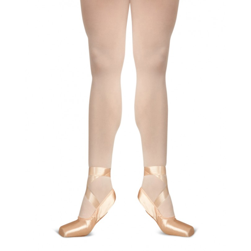 Demi Pointe B - Inspirations Dancewear