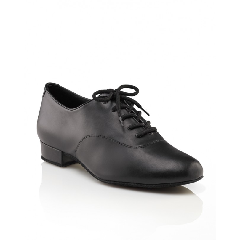 Men's Standard Ballroom Shoe - Inspirations Dancewear