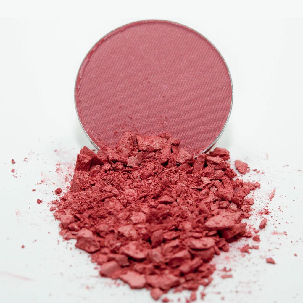 Palette Refill Mineral Blush
