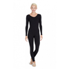 Long Sleeve Unitard - Adult - Inspirations Dancewear - 1