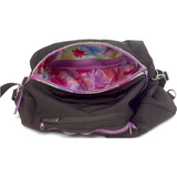 Metamorphosis Duffle - Inspirations Dancewear - 2