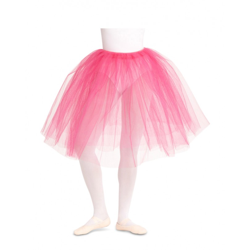 Romantic Tutu - Adult - Inspirations Dancewear - 1