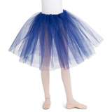 Romantic Tutu - Child - Inspirations Dancewear - 1
