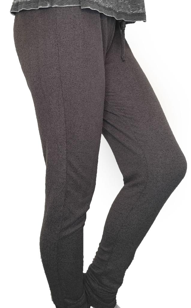 Cashmeresque Sweat Pant - Adult