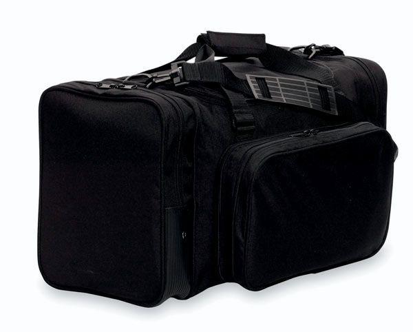 "27"" Duffle Bag"