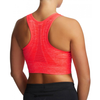 Ness Sports Bra- Adult