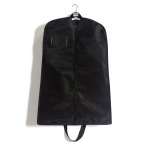 Inspirations Multi Costume Garment Bag