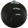 "PRE-ORDER: Dot2Dance Portable Dance Floor - 32"" Grande"