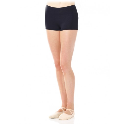 Essentials Short - Adult - Inspirations Dancewear