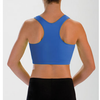 Racerback Crop Top - Inspirations Dancewear - 2