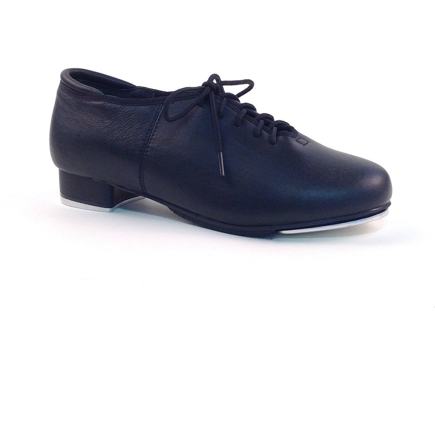 Oxford Tap Shoe