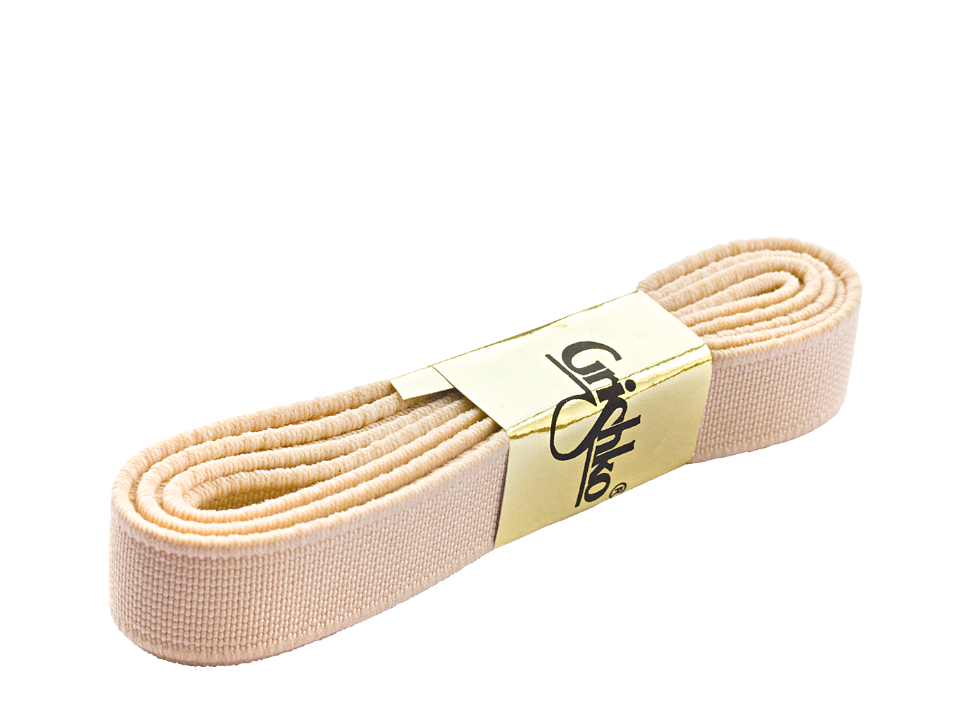 Pointe Shoe Elastic - 13MM Wide