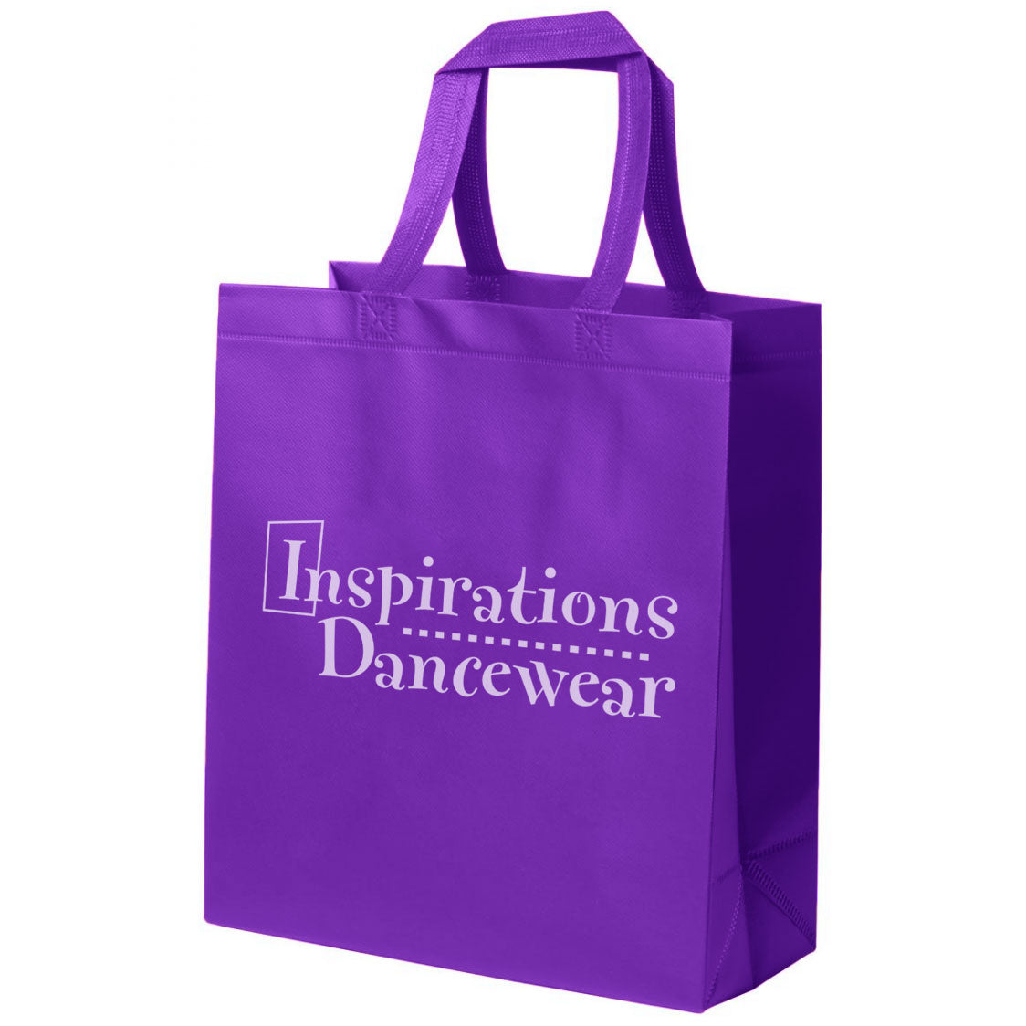 Pick-Up Order At Inspirations Dancewear