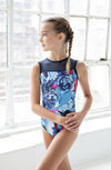Day Dreamer Leotard