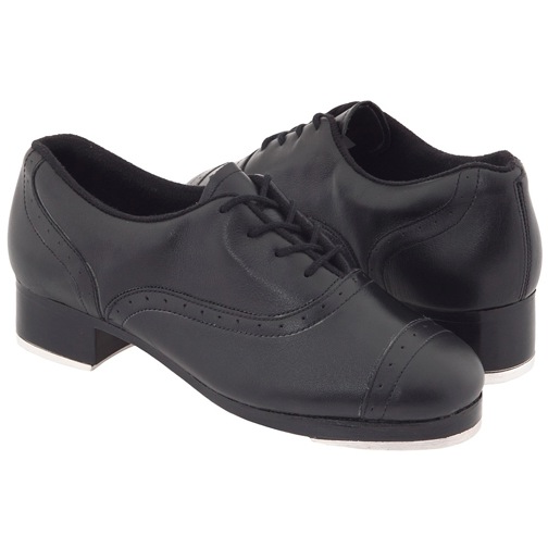 Jason Samuel Smith Tap Shoe - Ladies