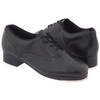 Jason Samuel Smith Tap Shoe - Mens