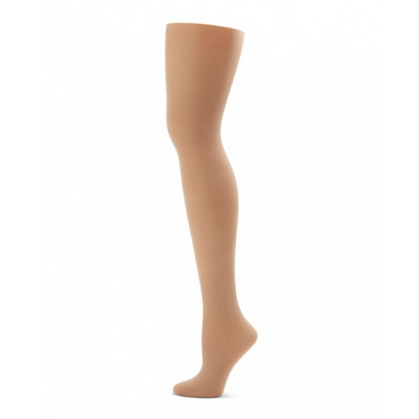 Ultra Soft Footed Tights - Toddler - Inspirations Dancewear - 3