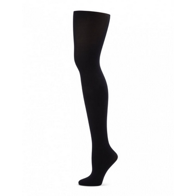 Ultra Soft Footed Tights - Toddler - Inspirations Dancewear - 2