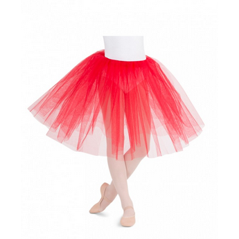 Romantic Tutu - Child - Inspirations Dancewear - 5