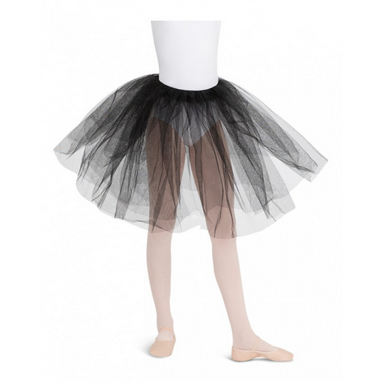 Romantic Tutu - Child - Inspirations Dancewear - 4