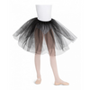 Romantic Tutu - Adult - Inspirations Dancewear - 6