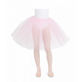 Romantic Tutu - Child - Inspirations Dancewear - 8
