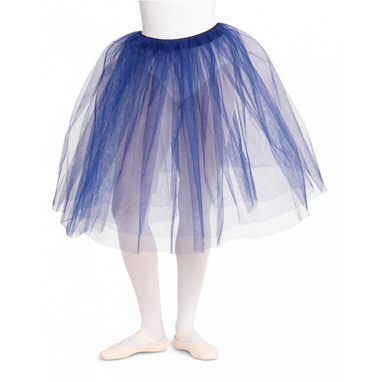 Romantic Tutu - Adult - Inspirations Dancewear - 5