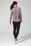 Elated 2.0 Knit Long Sleeve - Adult
