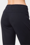 Olympus Tapered Leg Jogger - Adult