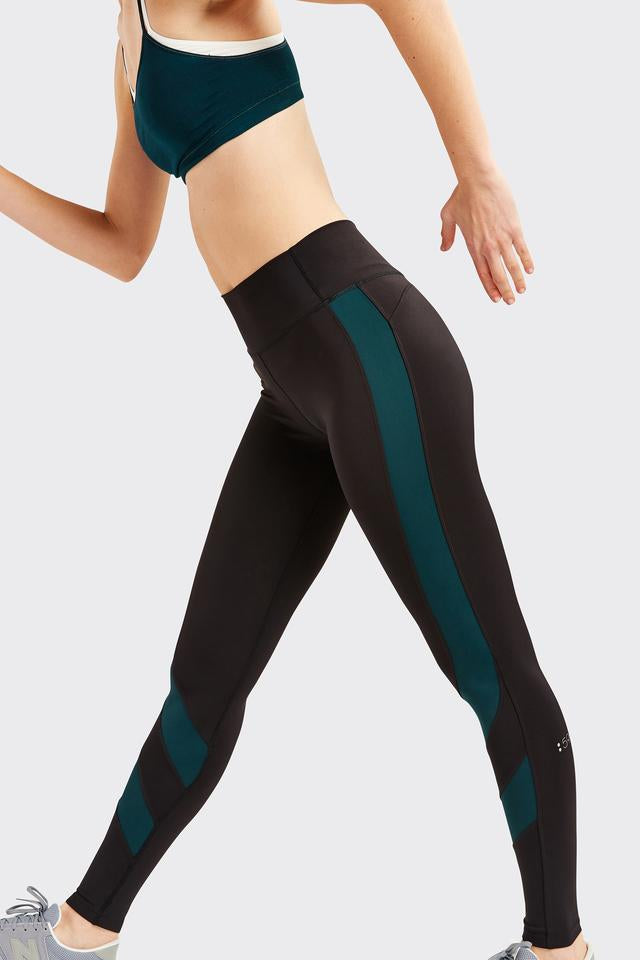 Venice Leggings - Adult