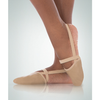 Twyla II Slipper - Adult - Inspirations Dancewear - 1