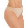 Seamless Low-Rise Thong - Inspirations Dancewear