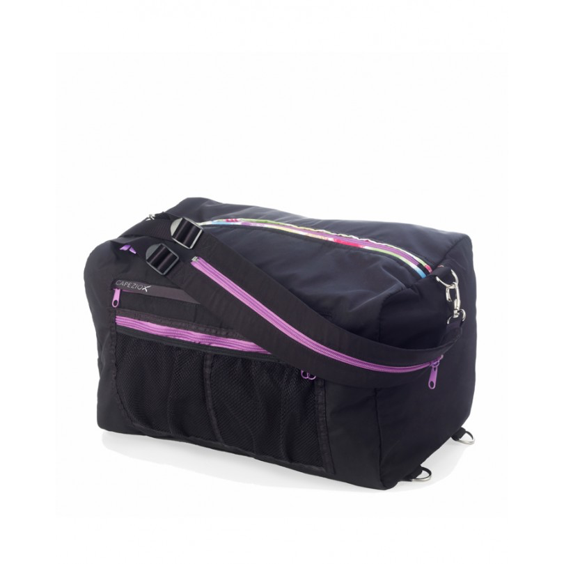 Metamorphosis Duffle - Inspirations Dancewear - 1