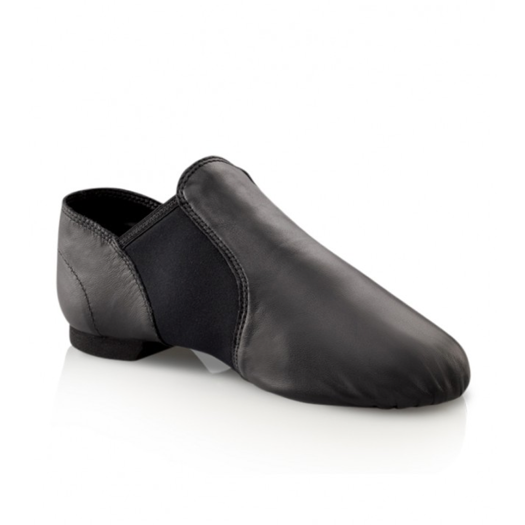 E Series Jazz Boot - Child - Inspirations Dancewear - 1