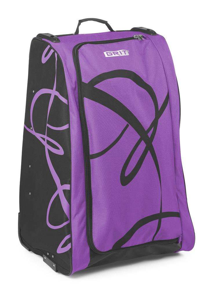 GRIT DT2 Dance Tower - Purple
