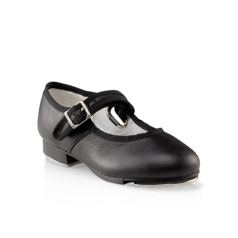 Mary Jane Tap Shoe - Child - Inspirations Dancewear - 1
