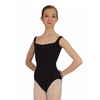 Tank Leotard - Inspirations Dancewear - 1