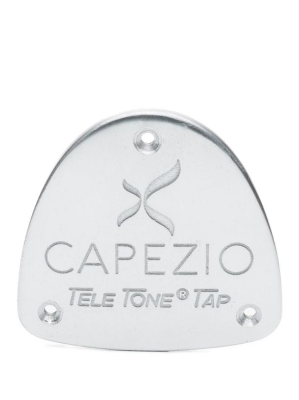 Teletone Toe Tap XL