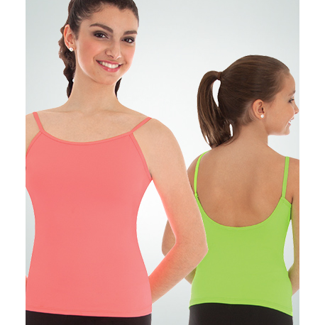 Cami Pullover - Adult - Inspirations Dancewear