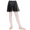 Circular Pull On Skirt - Inspirations Dancewear - 3