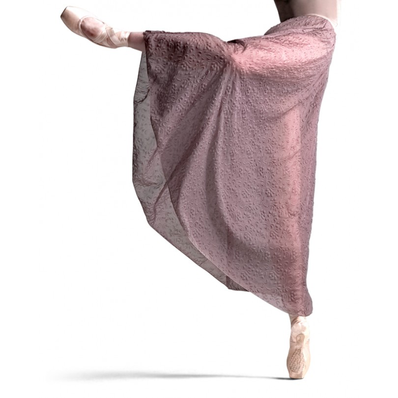 Windswept Love Skirt - Adult - Inspirations Dancewear