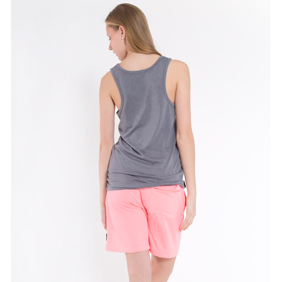 Super Terry Lounger Shorts - Inspirations Dancewear - 2