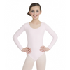 Long Sleeve Leotard - Child - Inspirations Dancewear - 2